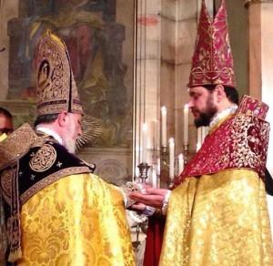 Bishop Abgar2