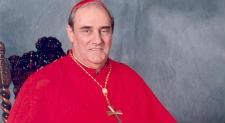 cardinal_homme